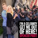 Spencer Pratt - I'm A Celebrity