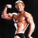 Ken Waller