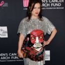 Jennifer Tilly – 2018 Womens Cancer Research Fund in Los Angeles - 454 x 745