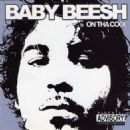 Baby Bash - On tha Cool