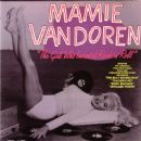 Mamie Van Doren - Story - The Girl Who Invented Rock 'n' Roll
