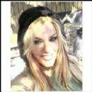 Stephanie Opal Weinstein - 226 x 226