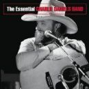 The Charlie Daniels Band Album - Charlie Daniels