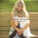 Jessica Simpson - Do You Know (Jessica Simpson album)