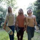 Lords of Dogtown - 300 x 452