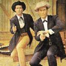 Jack Kelly - 220 x 248