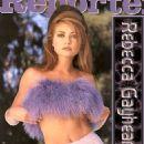 Rebecca Gayheart - 454 x 725