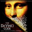 The Da Vinci Code - Original Motion Picture Soundtrack