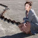 Megumi Yokoyama - 454 x 305