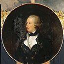 Arthur Dillon (1750–1794)