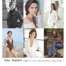 Lisa Masters - 336 x 337