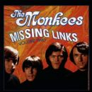 Missing Links, Volume 2