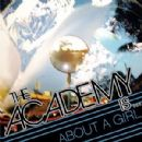 The Academy Is... songs