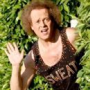 Richard Simmons - 300 x 443