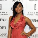 LeToya Luckett - 3 Annual Essence Black Women In Hollywood Luncheon At Beverly Hills Hotel On March 4, 2010 In Beverly Hills, California - 454 x 679