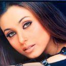 Rani Mukherjee movie stills