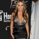Carmen Electra Celebrates Two Years Of 'Crazy Horse II'