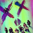 Suicide Squad (2016) - 454 x 673