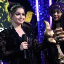 Ariel Winter – Dick Clark's New Year's Rockin' Eve with Ryan Seacrest 2018 in NY