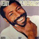 Teddy Pendergrass