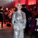 Rose McGowan – 2018 GQ Men of the Year Awards in London - 454 x 677