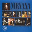 1991-08-25: Digital Nirvana: Pukkelpop Festival, Hasselt, Belgium