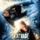 Skin Trade (2014) - 454 x 671