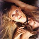 Ruza Madarevic - 454 x 545