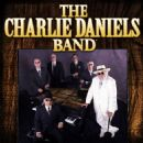 Charlie Daniels - 454 x 476