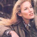 Elaine Irwin-Mellencamp