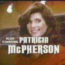 Patricia McPherson - 320 x 240