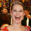 21st-century Danish actresses