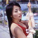Ayano Tachibana - 454 x 628