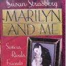 Susan Strasberg - 304 x 400