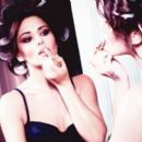 Cheryl Cole - Grazia Magazine Pictorial [United Kingdom] (3 December 2012)