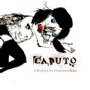 Mina Caputo - A Fondness For Hometown Scars