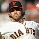 Barry Zito - 454 x 256