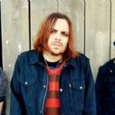 Shaun Morgan - 453 x 261