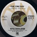 Rita Coolidge - One Fine Day / Sweet Emotion