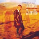 Michele Zarrillo Album - Liberosentire