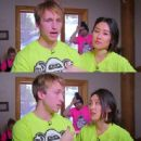 Shayne Topp and Olivia Sui - 454 x 444