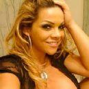 Sheyla Hershey - 233 x 320