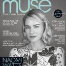 Naomi Watts - 454 x 599