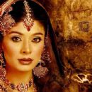 Actress Pooja Batra latest new pictures - 435 x 700
