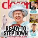 Queen Elizabeth II - 454 x 615