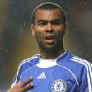 Ashley Cole - 250 x 350