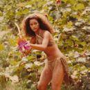Jayne Kennedy - 454 x 588