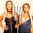 Snooki and JWoww - 454 x 308