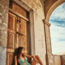 Isabeli Fontana morena rosa lingerie 2016 - 454 x 682