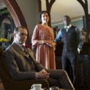 Photo Gallery - Boardwalk Empire - 454 x 302